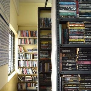 Library_Eloor_05