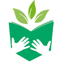 Nool Library Logo