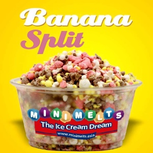 MiniMelts_Banana_Split