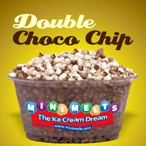 MiniMelts_Double_Choco_chips