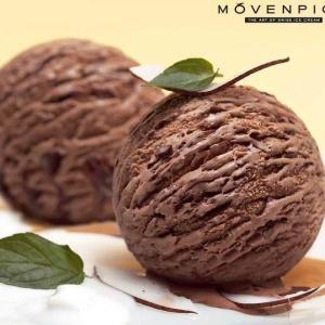 Movenpick_chocolate_icecream