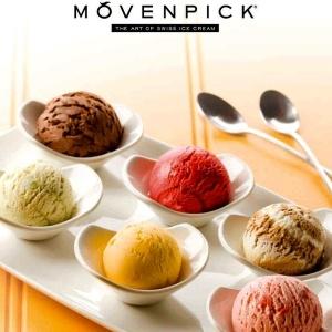 Movenpick_icecream_tasting_plates