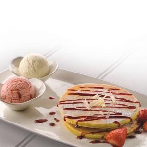 Movenpick_pancake