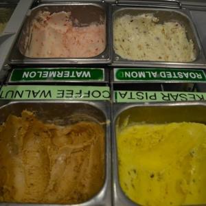 Naturals_icecream_flavours