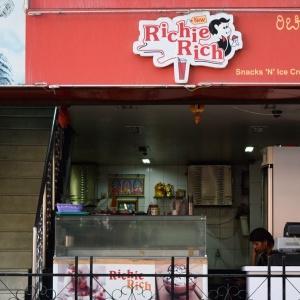 Richie_Rich_Exteriors