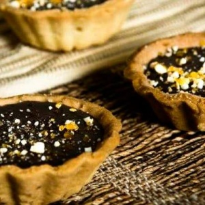 Spoonful_of_Sugar_Chocolate+Tarts