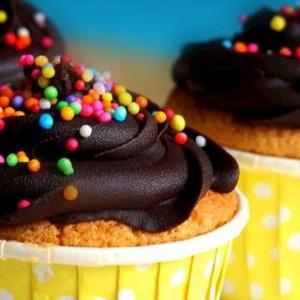Stoned_Monkey_Chocolate_Donut