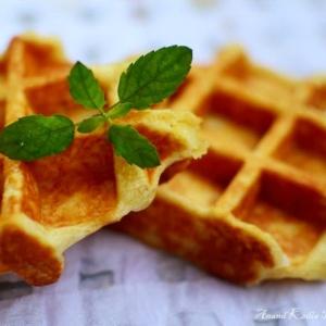 Waffle_Walle_03