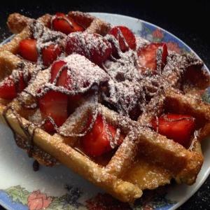 Waffle_Walle_04