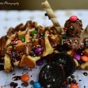Waffle_Walle_05