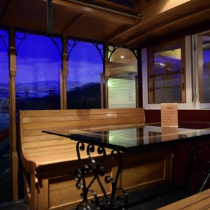 Kid_Friendly_Restaurant_Cable_car_01