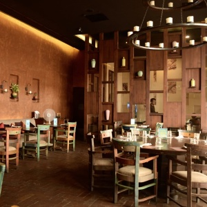 Kid_Friendly_Restaurant_Sanchos_02