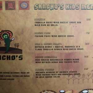 Kid_Friendly_Restaurant_Sanchos_06