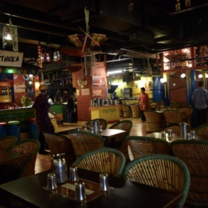 Kid_Friendly_Restaurant_Village_04