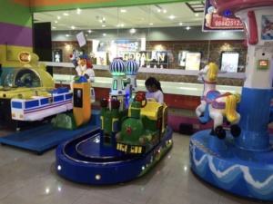 Indiranagar_gopalan_mall_02