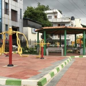 Indiranagar_jeevan_bhimanagar_park_03