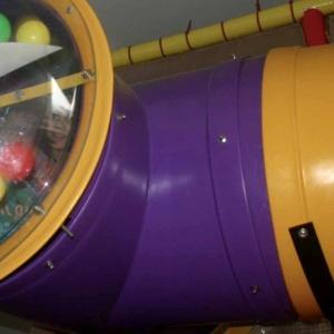 Kidz Kampus Play Zone for Kids
