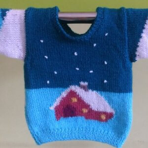 cheerful_handknits_baby_sweater