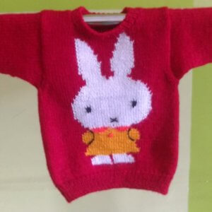 cheerful_handknits_bunny_sweater