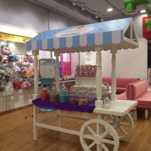 Divas_n_Dudes_Whitefield_Candy_Cart