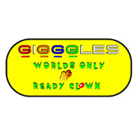 Logo of Gigggles