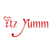 Logo of Itz Yumm