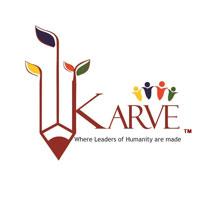 Logo of Karve