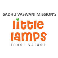 Little Lamps Logo