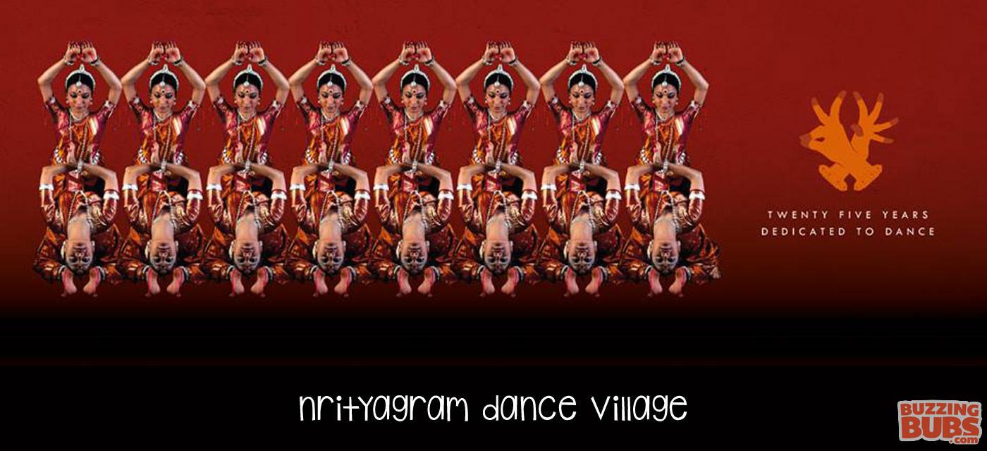 North_bangalore_Nitryagram