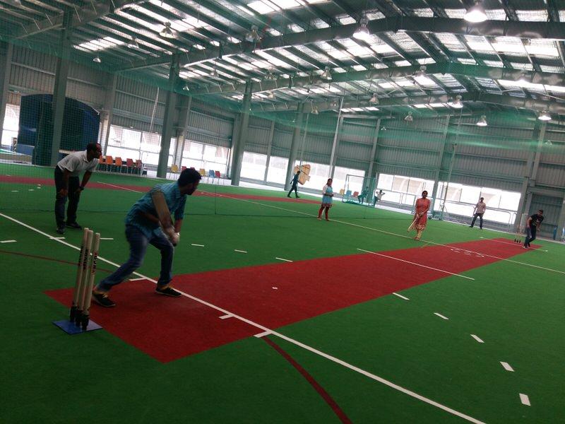 Play_Factory_Indoor_Cricket