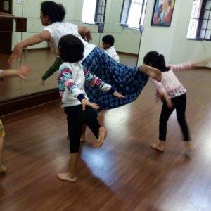 The_Arts_Village_DanceStories_2