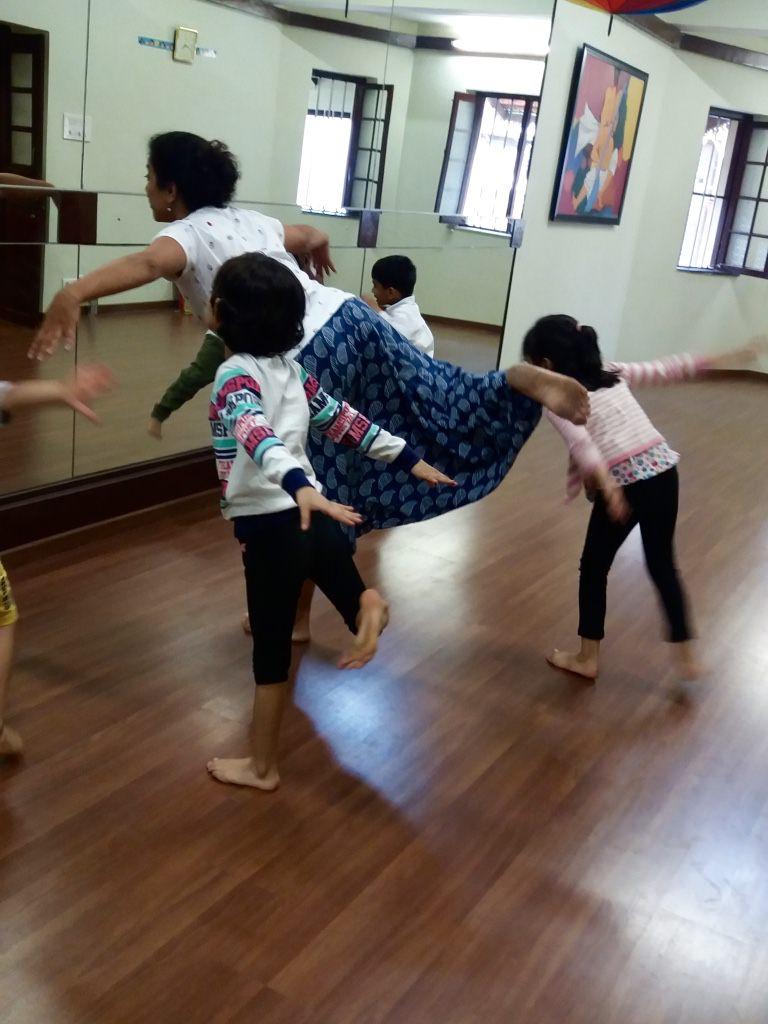Image Result For Gymnastics Classes In Bangalore Indiranagar