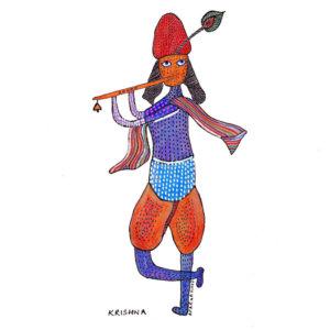 puppets_krishna