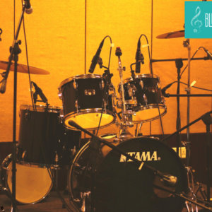 Drum Kit for Students