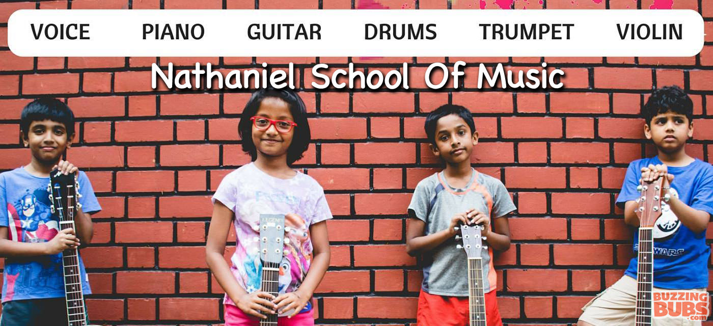 music_nathaniel