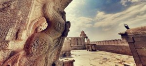 Road trips from Bangalore, Budget travel, Holidays