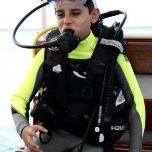 Scuba_diving_06