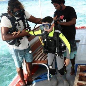 Scuba_diving_07