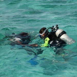 Scuba_diving_08