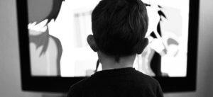 TV Free Parenting, Child development