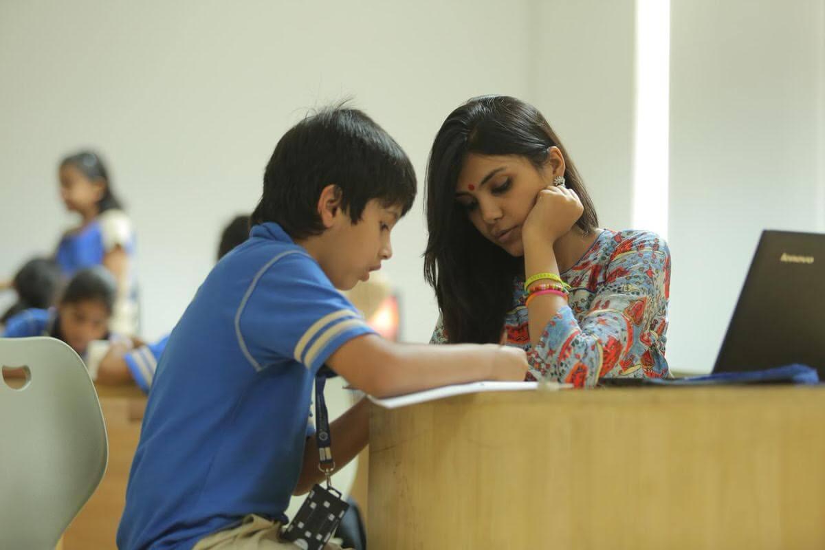 kunkskapsskolan-bangalore-2