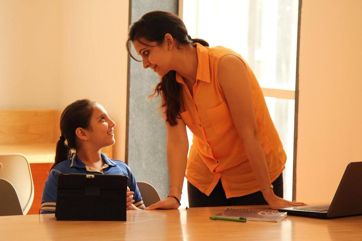 kunkskapsskolan-bangalore-3