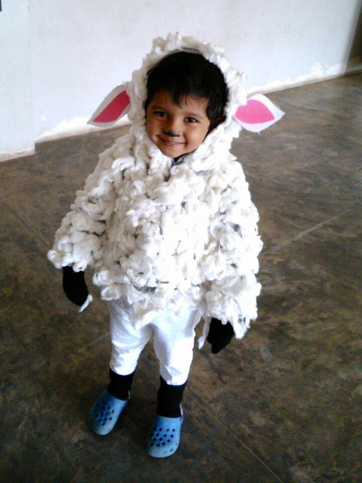 costume_sheep