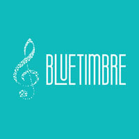Logo of BlueTimbre