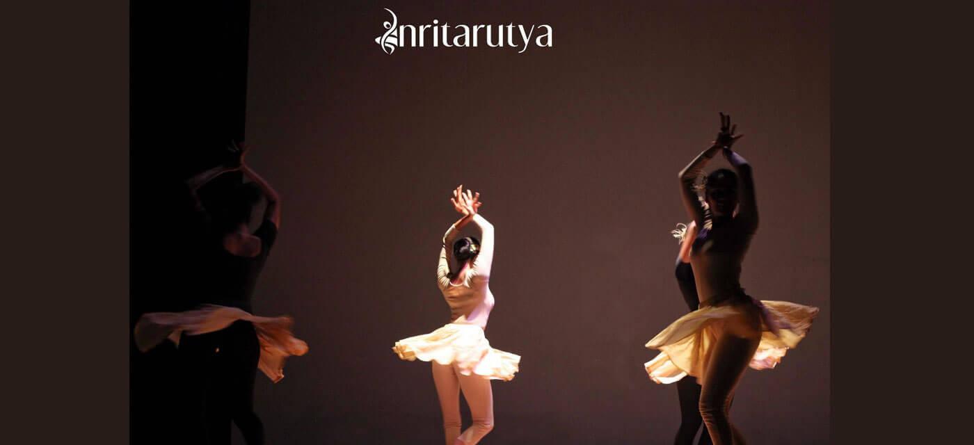 dance_classes_nritarutya