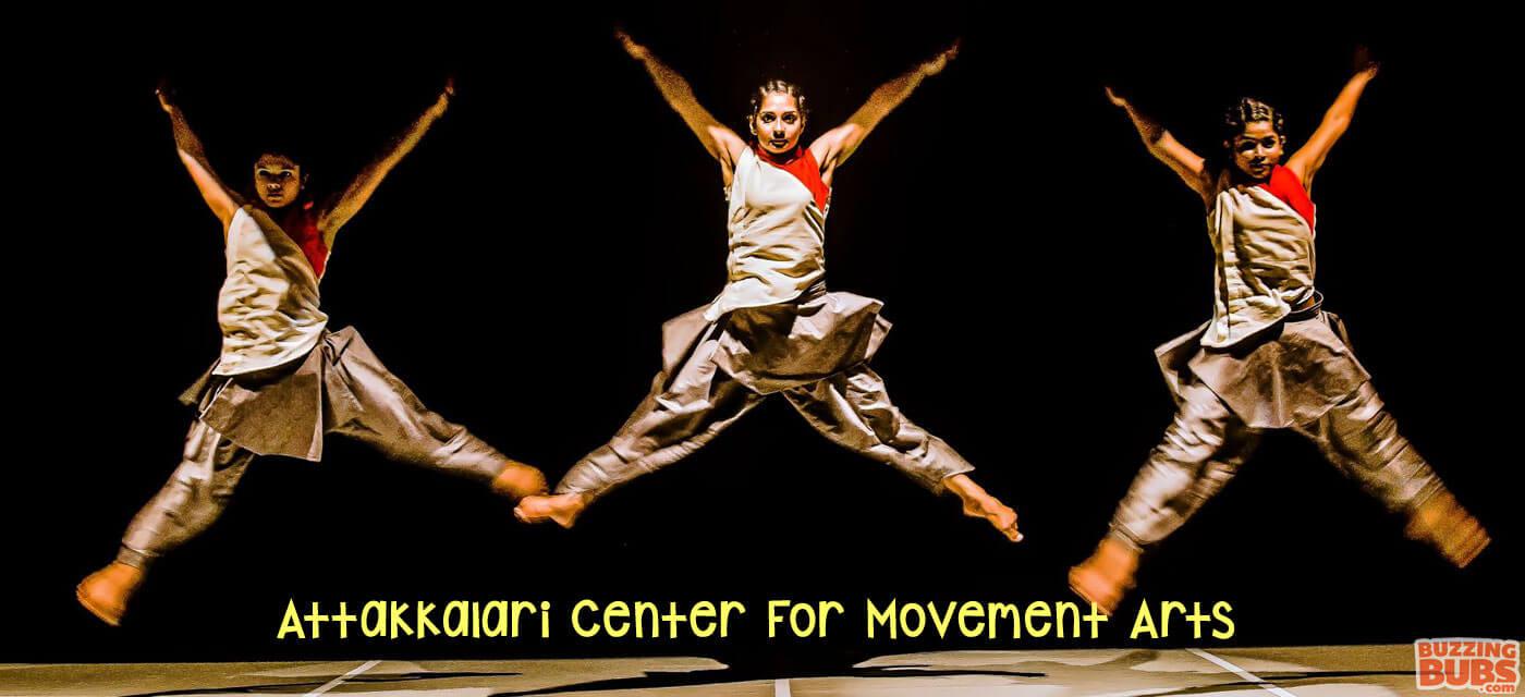 dance_classes_attakkalari