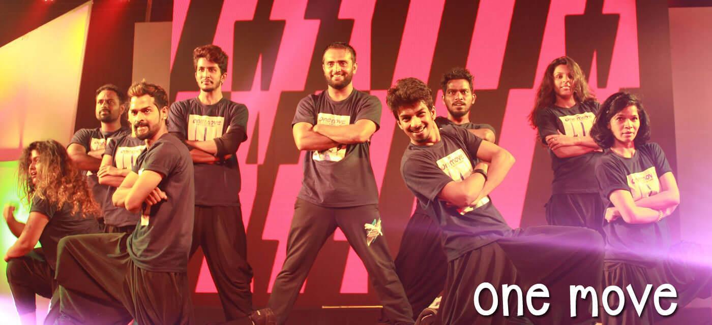 dance_classes_one_move