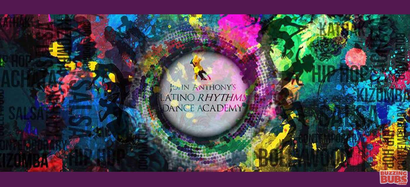 dance_classes_latino_rhythms_dance_academy