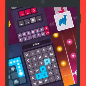 app_peak