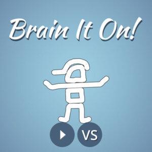 app_brain_it_on
